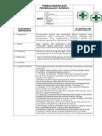 361130481-Sop-Pemeliharaan-Barang-Di-Pkm.doc