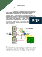 INFORME-PREVIO-3-CIRCUITOS-ELECTRICOS (1).docx