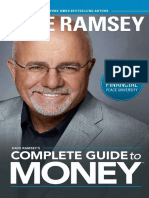 Complete Guide To Money by Dave Ramsey.pdf