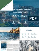 IP MM 2019.pdf