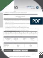 INDURA_Alambre_307.pdf
