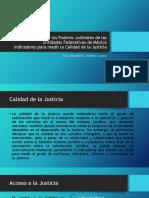 Diagnóstico de los Poderes Judiciales de las Entidades.pptx