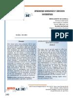 Aprendizaje andragógico y educación universitaria.pdf