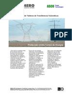 184136270-Llave-de-Transferencia-ASCO.pdf