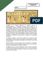 Religión egipcia 5° y 6°.docx