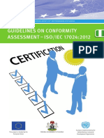 17024 Guidelines_on_Conformity_Assessment.pdf