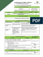 345967660-Sesion-de-Aprendizaje-La-Radio-Formatos.docx