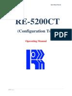 RE-5200 Operating Manual.pdf