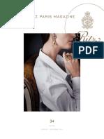 ritz_paris_magazine_ndeg34_moments.pdf