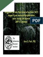 gpaoli_bahasa_presentation.pdf