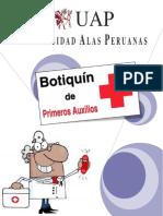 329951117-158303104-BOTIQUIN.docx