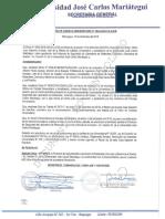 FI-GI-050 PROTOCOLO DE SEGURIDAD DEL LABORATORIO DE MATERIALES, CONCRETO Y MEC. DE SUELOS ILO VR 01 (1).pdf