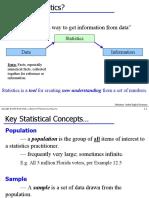 STATISTIK PERTEMUAN I.pdf