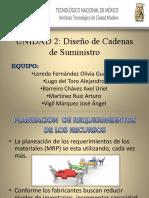 288582579-2-3-Planeacion-de-Requerimientos-de-Recursos.pptx