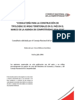 tipologia de areas territoriales.pdf