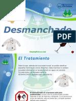 LYF_Desmanchado.pdf