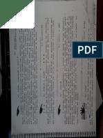 20190429_031902.pdf