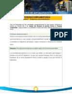 267989068-ActividadesComplementariasU1-1-2-Servicio-Automatizacion.pdf