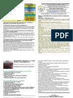 BOLETÍN 042-INP JBP-LOMA BONITA, 2019.pdf