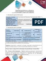 Guía de actividades y rúbrica de evaluación. Task 4 - Speaking Production (5).docx