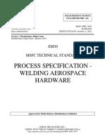 MSFC-SPEC-3679.pdf