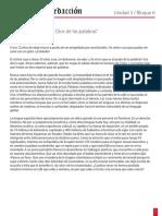 botella_al_mar_para_el_dios_de_las_palabras.pdf