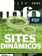 21268519 Sites Dinamicos