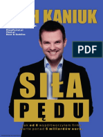 sila-pedu-lech-kaniuk-Ebookpoint.pl.pdf