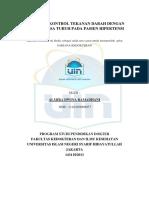ALMIRA DWINA RAMADHANI-fkik.pdf