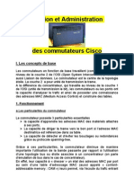 CI-commutateurpdf
