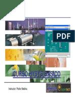 CURSO HYSYS PM.pdf