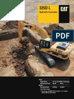 325D Specalog AEHQ5665.pdf