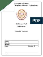957_4_1_A_57607_ECAD_VLSI_Lab_Manual.pdf