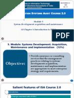 5_1_SDLC.pdf