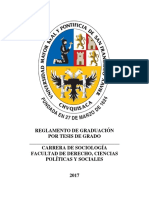 Informe CPS