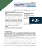 a02v7n3.pdf