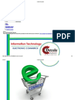 E commerce project.pdf