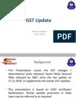 GST-Update24112018