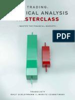 Technical Analysis     MasterClass.pdf