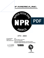 npr american piston.pdf