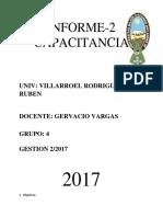 laboratorio fis 200 CAPACITANCIA.docx