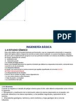 Diapositivas de Puentes (1)