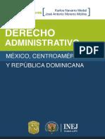 derecho-administrativo-centroamericano 2018-.pdf