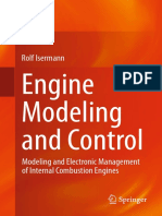 [Rolf_Isermann_(auth.)]_Engine_Modeling_and_Contro(b-ok.xyz).pdf