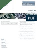 Lead Zinc08