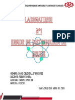 informe de labratorio 1.docx