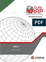 Guia Maap BBF-300 Fisica I.pdf
