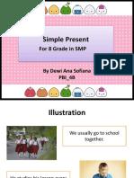 518b50b0f 5 language dictionary.pdf | Dictionary (272 views)