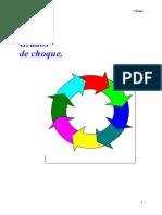Choque Apuntes IZAR Tubero by pacha.doc
