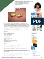 Potato Cheese Balls-2.pdf